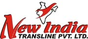New India Transline Pvt Ltd